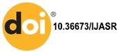 10.36673/IJASR